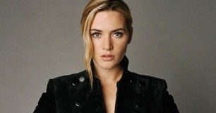 Kate Winslet - Featured Image