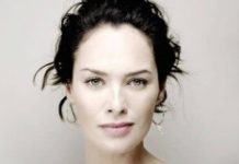 Lena Headey - Featured Image