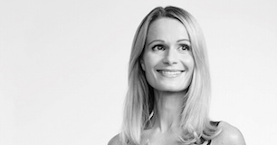 Louise Parker Fitness Tips – Renowned Body Sculptor, Weight Loss Expert and Celebrity Trainer Spills Useful Tips