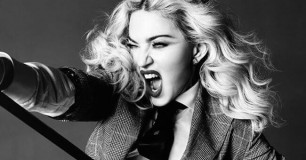 Madonna Fitness And Workout Secrets Are Finally Out
