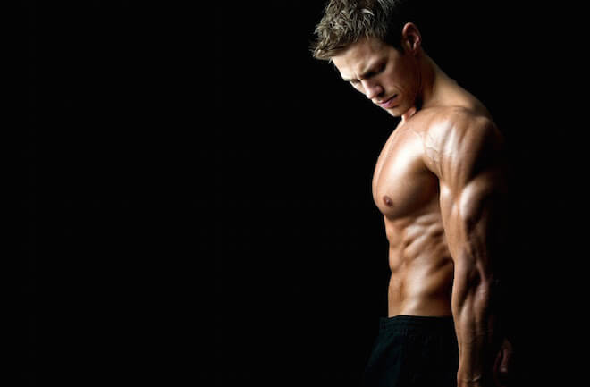 Make Abs Now: Do These 6 Exercises