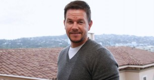 World's Highest Paid Hollywood Actors 2015 by Forbes