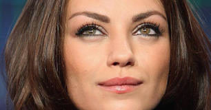 Mila Kunis - Featured Image