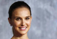 Natalie Portman - Featured Image