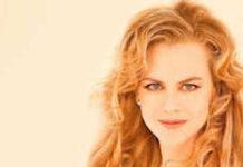 Nicole Kidman - Featured Image