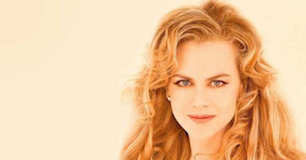Nicole Kidman - Featured Image
