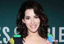 Nigella Lawson - Featured Image