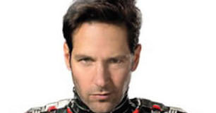 Paul Rudd - Featured Image