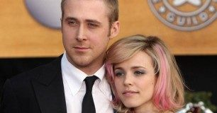Ryan Gosling and Rachel McAdams - Featured Image