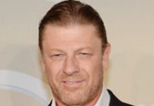 Sean Bean - Featured Image