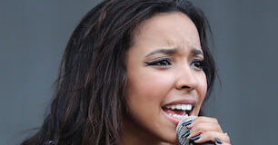 Tinashe - Featured Image