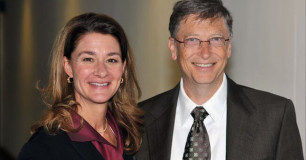 Wealthiest Couples - Featured Image