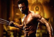 X-Men Origins: Wolverine 2009 - Featured Image