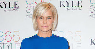 Yolanda Foster - Featured Image