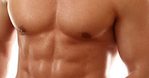 Core training doesn't decrease fat around the midsection - Featured Image