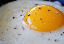 Eggs - Featured Image