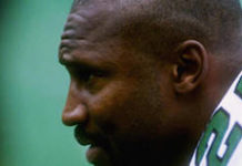 Andre Waters - Featured Image