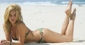 Ashley Roberts - Featured Image