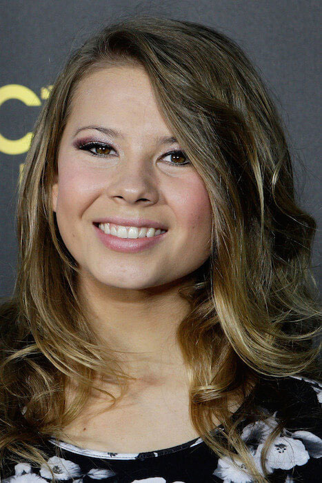 Bindi Irwin Height Weight Body Statistics Bio - Healthy Celeb