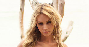 Bryana Holly - Featured Image