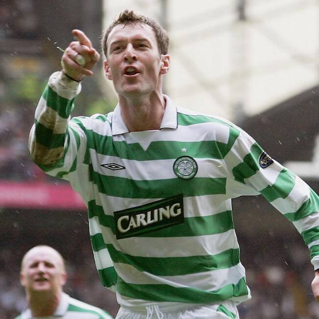 Chris Sutton