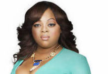Countess Vaughn - Featured Image