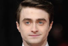 Daniel Radcliffe - Featured Image