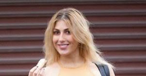 Emma Slater - Featured Image