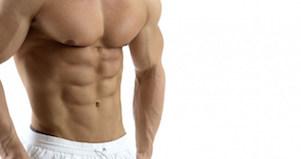 Flat Tummy Myths - Featured Image