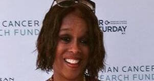 Gayle King - Featured Image