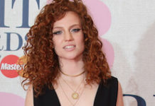 Jess Glynne - Featured Image