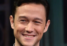 Joseph Gordon-Levitt - Featured Image