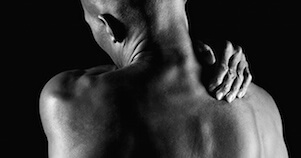 Muscle Soreness After Workout - Featured Image