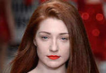 Nicola Roberts - Featured Image