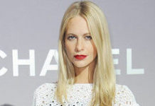 Poppy Delevingne - Featured Image