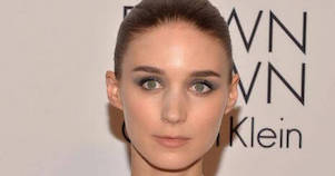 Rooney Mara - Featured Image