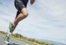 Running - Featured Image