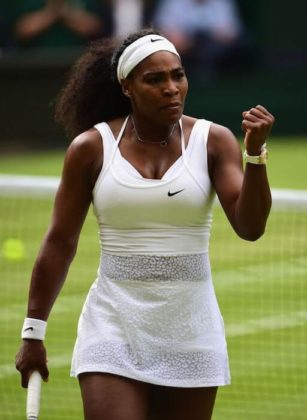serena williams - 558×800