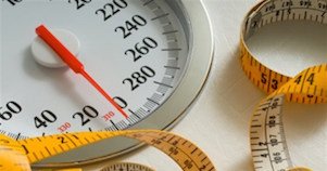 Stop Overeating: 5 Tricky Factors That May Lead To Overeating