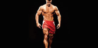 Tips To Build Bigger And Stronger Legs