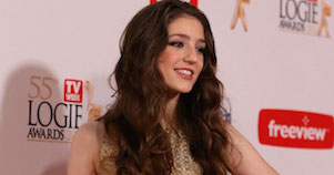 Birdy - Featured Image