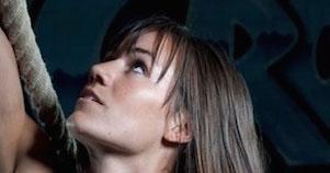 Camille Leblanc-Bazinet - Featured Image