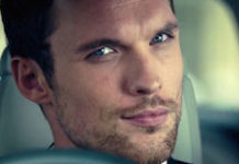 Ed Skrein headshot - Featured Image