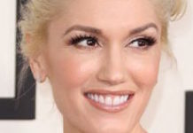 Gwen Stefani - Featured Image