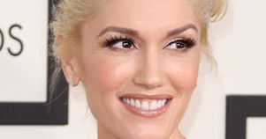 Gwen Stefani - Featured Image