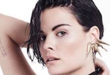 Jaimie Alexander - Featured Image