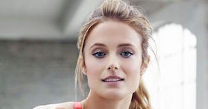 Kate Bock - Featured Image
