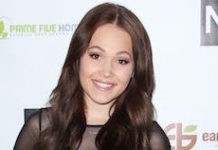 Kelli Berglund - Featured Image
