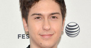 Nat Wolff - FEATURED IMAGE