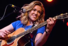 Rachel Platten - Featured Image